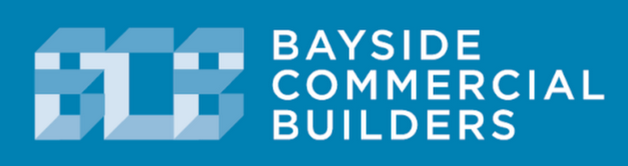 bayside commercial builders