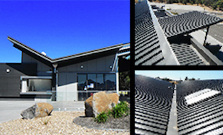 Commercial Roofing   Melbourne Commercial Roofing 1