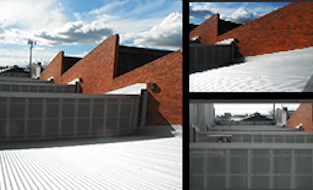 Commercial Roofing   Melbourne Commercial Roofing 171