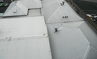 Commercial Roofing 3   Melbourne Commercial Roofing 1