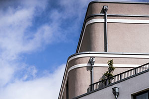 guttering-downpipes Melbourne Commercial Roofing