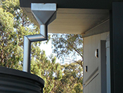Gutters & Downpipes | Melbourne Commercial Roofing