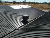 Gutters & Downpipes 7 | Melbourne Commercial Roofing