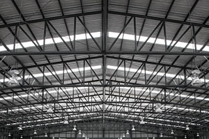 industrial-roofing-new