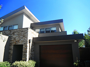 residential Roofing 1   Melbourne Commercial Roofing