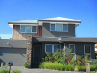 residential Roofing   Melbourne Commercial Roofing 1