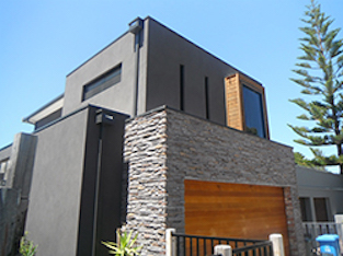 residential Roofing 3   Melbourne Commercial Roofing