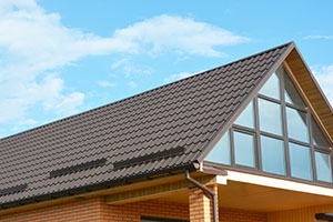 tile-to-metal-roofs Melbourne Commercial Roofing